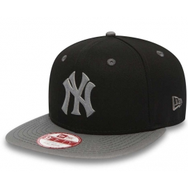 New Era 9FIFTY FLOCK NEW YORK YANKEES