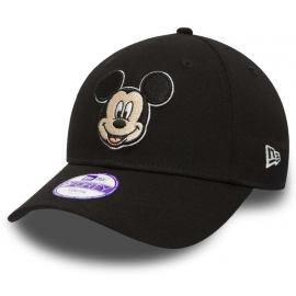 New Era 9FORTY HERO MICKEY MOUSE