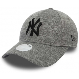 New Era 9FORTY W JERSEY NEW YORK YANKEES
