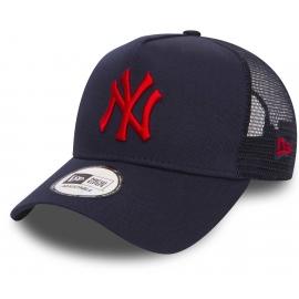 New Era TRUCKER LEAGUE NEW YORK YANKEES