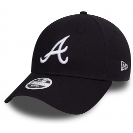 New Era 9FORTY WMN ATLANTA BRAVES