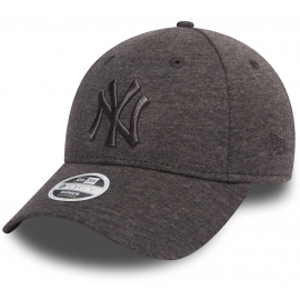 New Era 9FORTY WMN NEW YORK YANKEES
