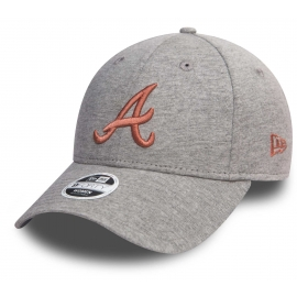New Era 9FORTY W ATLANTA BRAVES