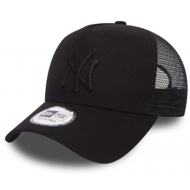 New Era TRUCKER LEAGUE NEW YORK YANKEES