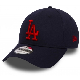 New Era 9FORTY JR LEAGUE LOS ANGELES DODGERS