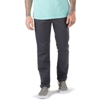 Vans M AUTHENTIC CHINO STRETCH HOSE