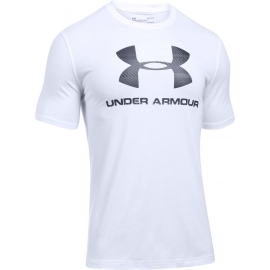 Under Armour CC SPORTSTYLE LOGO