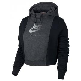 Nike RALLY HOODIE AIR