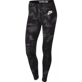 Nike NSW LGGNG GLACIER AOP