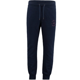 O'Neill LM JACKS BASE JOGGER PANTS