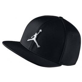 Nike JUMPMAN SNAPBACK