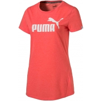 Puma ESS NO 1 TEE