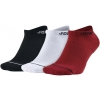 Pánské ponožky Jordan
