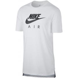 Nike NSW TEE DRPTL AIRMAX95