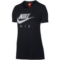 Nike NSW TEE AIR W