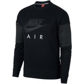 Nike NSW CRW LS AIR