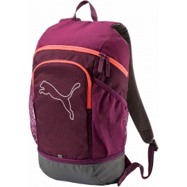 Puma ECHO BACKPACK