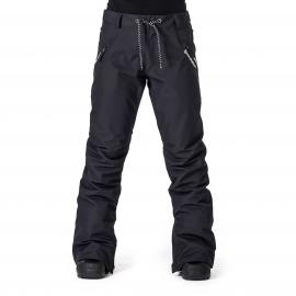 0e0bfad29497 Zimní kalhoty Horsefeathers