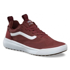 Vans ULTRA RANGE RAPIDWELD SHOES