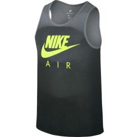 Nike NSW TANK