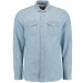 O'Neill LM JACKS CHAMBRAY SHIRT