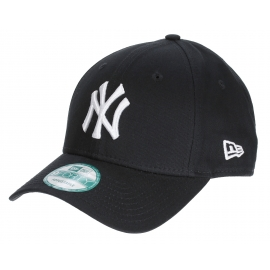 New Era 9FORTY LEAGUE JR NEW YORK YANKEES