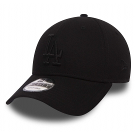 New Era 9FORTY LEAGUE LOS ANGELES DODGERS