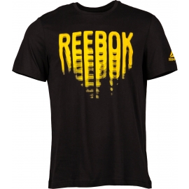 Reebok PRICE ENTRY TEE 4