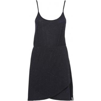 O'Neill LW PEPINO DRESS