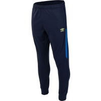 Umbro FLEECE PANT