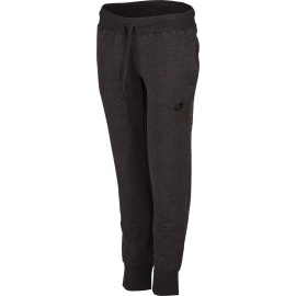 Lotto LULU V PANTS CUFF STC FT W