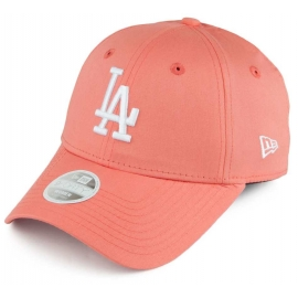New Era 9FORTY WMN LOS ANGELES DODGERS