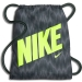 Nike GRAPHIC GYMSACK Y