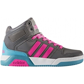 adidas BB9TIS K