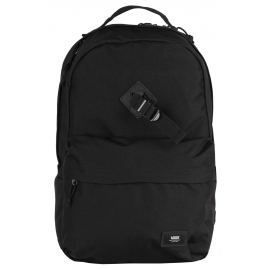 Vans M OLD SKOOL TRAVEL BACKPACK