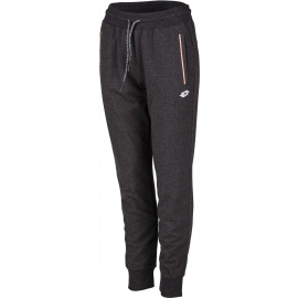 Lotto INDY IV PANTS FL RIB W