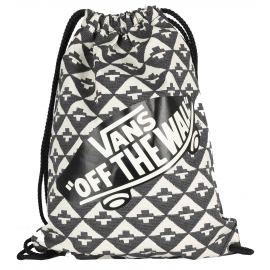 Vans W BENCHED NOVELTY BAG