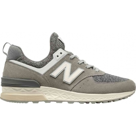 New Balance MS574BG