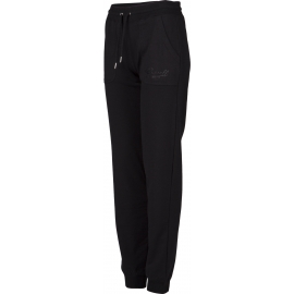 Russell Athletic CUFFED SWEAT PANT
