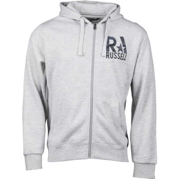 Russell Athletic ZIP  c83590001d0