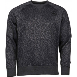 Russell Athletic RAGLAN CREW NECK SWEATSHIRT