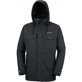 Columbia FOGGY BREAKER JACKET