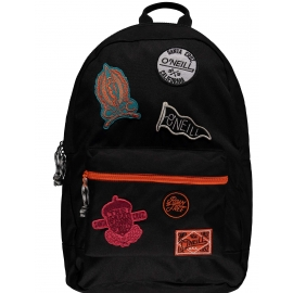 O'Neill BM BADGE BACKPACK