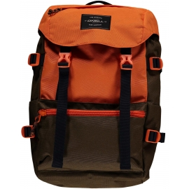 O'Neill BM DAVENPORT BACKPACK