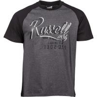 Russell Athletic RAGLÁN