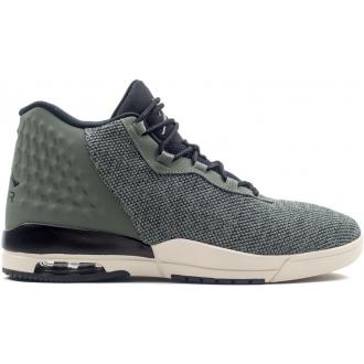 Pánské boty Jordan