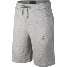 Nike WINGS FLEECE SHORT
