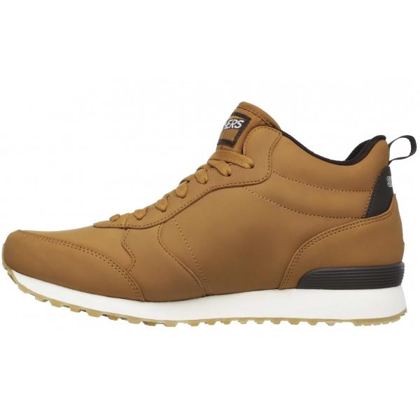Pánské zimní sportovní boty