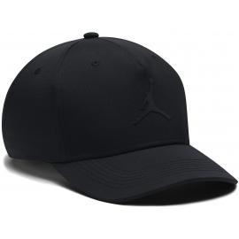 Nike JUMPMAN CLC99 WOVEN