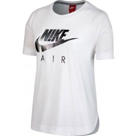 Nike W NSW TOP SS AIR